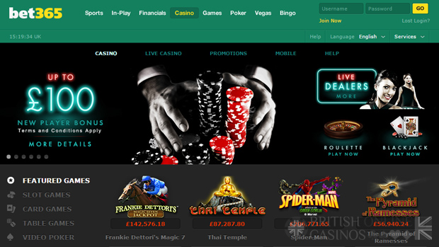 bet365casinomain
