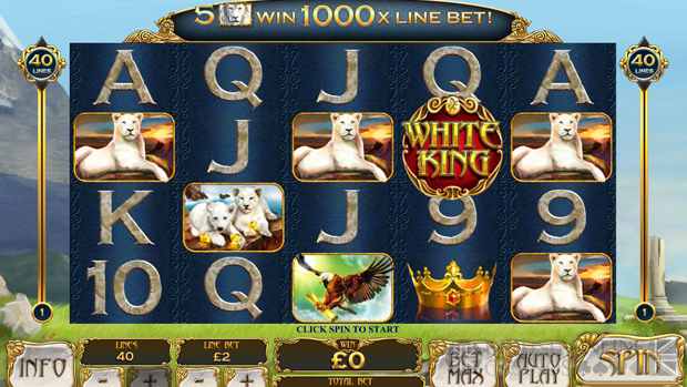 casino betting online casino zodiac