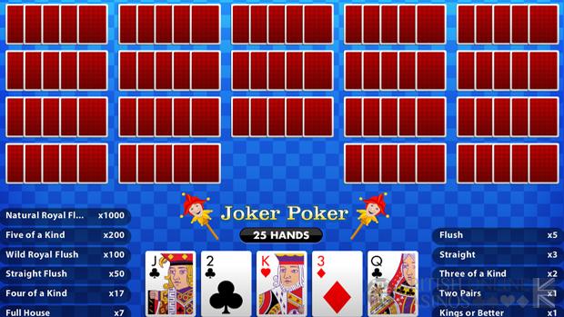 jackpotjoyvideopoker