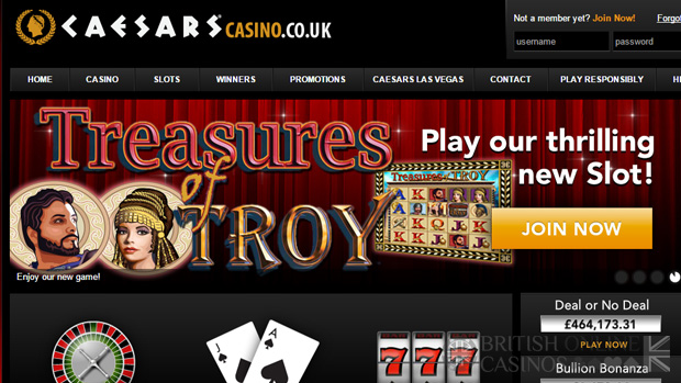 caesarscasinomain