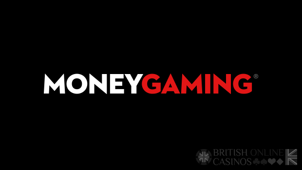 moneygamingcasinologo
