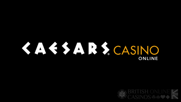 caesars online casino casino and gaming