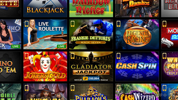 secure online casino cleopatra spiele