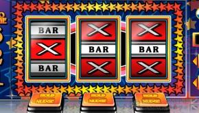 roulettes casino online xtra punkte einlösen