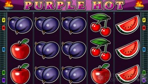 online casino roulette strategy  slots