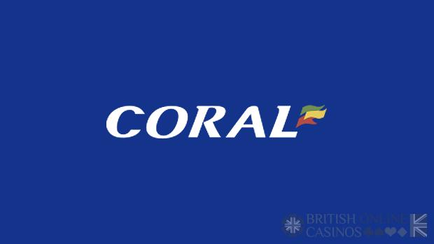coralcasinologo
