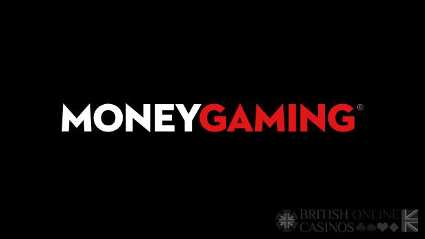 moneygamingcasinologo